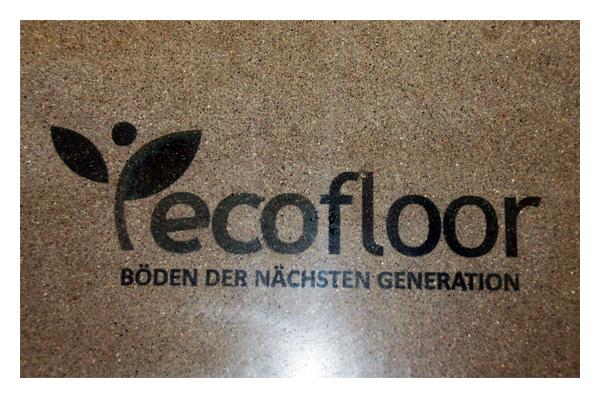 ecofloor designestrich designb den beton polieren beton f rben farbiger estrich. Black Bedroom Furniture Sets. Home Design Ideas